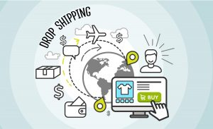 Dropshipping | Nutratrends