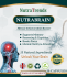 Nutrabrain is a Nootropics Cognitive Enhancers Supplement,a Mental performance and wellnes formaula. Vegan Capsule